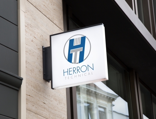 Herron Technical