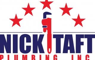 Nick Taft Plumbing