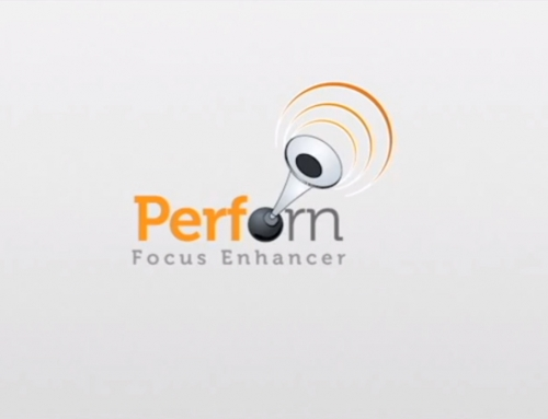 CKR Interactive Product – Perforn