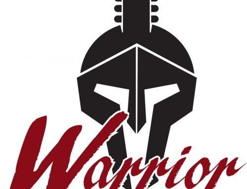 Warrior Memory