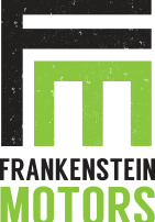 Frankenstein Motors