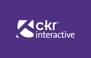 CKR Interactive