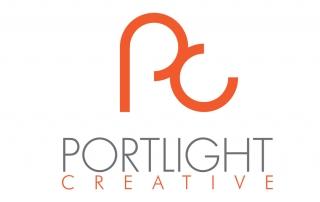 Portlight Creative